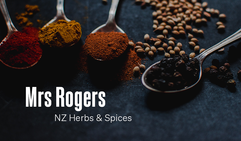 Mrs-Roges-NZ-herbs-and-spices